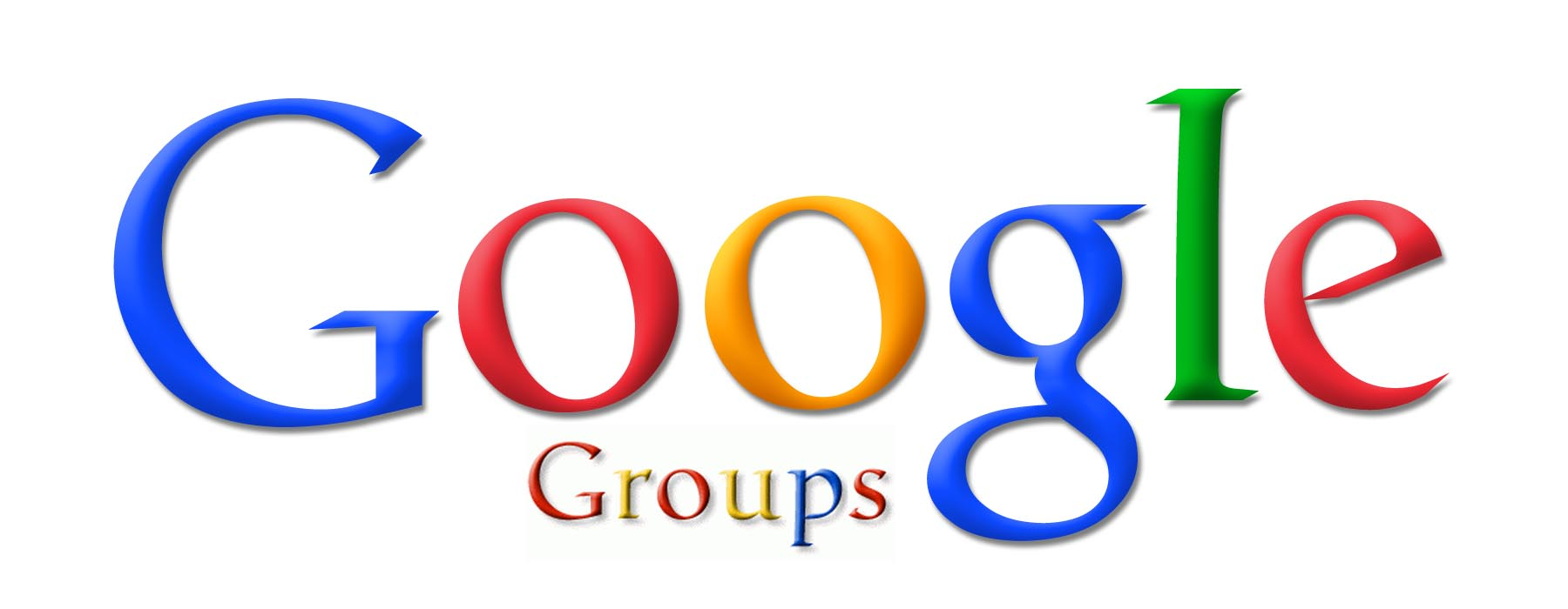 how to move a page to a closed group